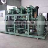 12T/H water chiller cold water industrial use                                                                         Quality Choice