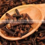 Hot Sale Clove oil
