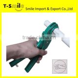 High Carbon Steel Pipe Cutters PVC Plastic Pipe Cutter
