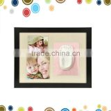 Wholesale lovely baby handmade decoration frame clay kit                                                                         Quality Choice