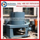 Chrome Ore Concentration Plant,Long Working Life Lab Centrifuge,Small Mining Equipments for sale