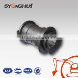 construction machinery track roller IHI DH SK for excavator bulldozer undercarriage parts