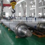 Manufacturers/Large diameter and long stroke hydraulic cylinder for water gate/ dam gate/ radial gate