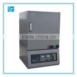 laboratory used mini glass tempering furnace for sale