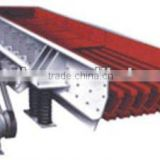 Mini Circular Vibrating Screen