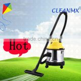 wholesale deep cleaning shop vac soil&liquid wet dry vacuum cleaner home appliance hoover cyclone vacuum cleaner