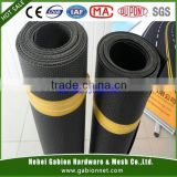 0.75mm hdpe geomembrane liner for NZ ASTM standard