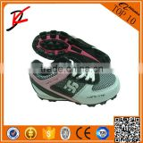 Custom Design Baseball Turf Shoes USA Famous Brand Baseball Softball Turf Trainer Shoes Multi Size At Cheap Price