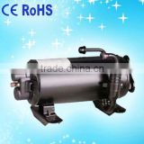 Automotive Air conditioning compressor for RV caravan camping car caravan travelling truck aircon