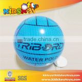 hot sale promotional toys handle jumping ball inflatable beach ball chinese balls sex toy beach ball