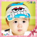 Top Selling Products 2015 China Alibaba High Quality Decorative Baby Hat Promotion Decorative Baby Hat For Wholesale