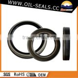 High quality nok oil seals/crankshaft oil seals/tc oil seals Factory direct sale wholesale supply