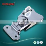 Butterfly toggle latch SK3-044 for container,cabinet,equipment