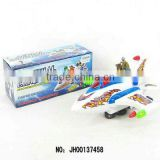 2013 electric plane,rc electric helicopter rtf