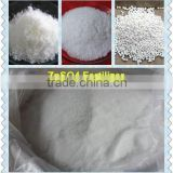 High quality factory direct supply ZnSO4.H2O Fertilizer