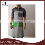 pretty kitchen apron denim apron work apron apron denim