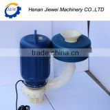 2015 prawn farming injector aerator/fish pond aerator/aquaculture farming injector aerator