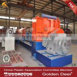 High Efficiency Extruded Polystyrene Insulation Board Machine