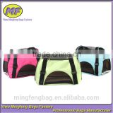 New design Breathable, comfortable dog carrier backpack wholesale CWB024