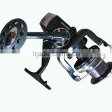 New &High-grade fishing reel DPFR70/80