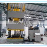 Hydraulic salt lick block pressing machine,cow salt licking brick making machine