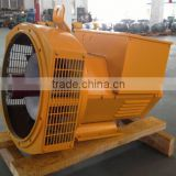 Three Phase 20 kva Generator Alternator price