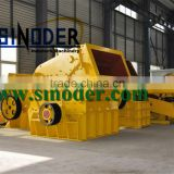 Supply Stone Impact crusher Machinery Jaw crusher for industrial and mineral rock stone crushing factory -- Sinoder Brand