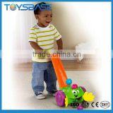 New model pusher baby walker Wholesale