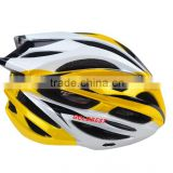 GOLDBEST Bicycle Helmet HB31 Adult Bike Helmet Mountain Bicycle Helmet For Head Protection
