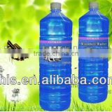 1.8L ISO9001 car glass windshield cleaner