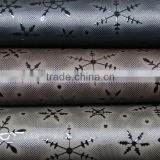 upholstery leather for home decoration usge ,popular use for living room ,bedroom,wallpaper