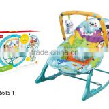 fisher baby toys chair baby toys musical baby play mat baby musical hanging toys fisher price toys
