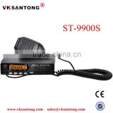 ST-9900S Repeater Access 1750 Tone Vehicle Mouted Radio VHF&UHF Mobile Transceiver