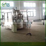 Full Automatic Juice Hot filling machine filler price cost Juice Bottling Processing Line
