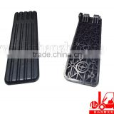 Forklift Parts Cylinder Accelerator Pedal used for 8FD10-30 1DZ engine with OEM 26611-26600-71
