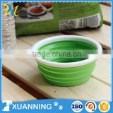 dog bowl rubber ring super bowl for dog rubber dog bowl
