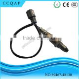 89467-48130 Cheaper price high quality lambda sensor automotive denso oem engine oxygen sensor for Toyota