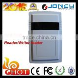 New USB card issuing machine for UHF card ic card reader writer