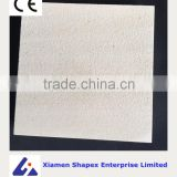 Natural white sandstone tiles brick for paving on sale