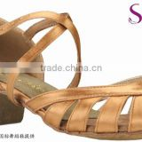 Suphini Sweet and Safe Latin Dance Shoes For Gilrs and Mummy Dance