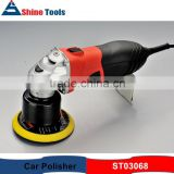 630W Dual Action Car Polisher