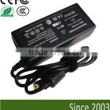 Compatiable for 19v 3.42 ASUS Laptop charger replace for Asus c90 A6, A6000 ASUS F2, F2F, A8 A6VM