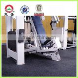 Anti-fatigue interlock rubber mat,lamiate floor with foam backing,natural rubber GYM mats
