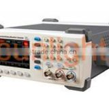 Arbitrary Waveform Generator, Function Generator 60MHz, 2 Channel, USB UTG2062A