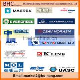 consolidated shipping agency from China to USA/EUR for TOYS--- SKYPE: bhc-shipping001