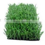 grass synthetic grass synthetic turfs synthetic putting turf turf artificial fake grass lawns turf