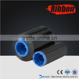 Compatible Ribbon for 800015-301 For Zebra p330i ribbon