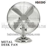 16'' Cheap Metal Fan Metal Box Fan Metal Stand Fan Metal Exhaust Fan Metal Blade Box Fan Square Box Fan Floor Fan Metal desk fan