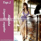 2015 new style sexy lingerie feesexy alio moon underwear lingeri with great price