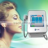 strong hair removal energy with good cooling technology/diode laser physical therapy for hair removal